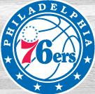 76ers-logo-nbadotcom
